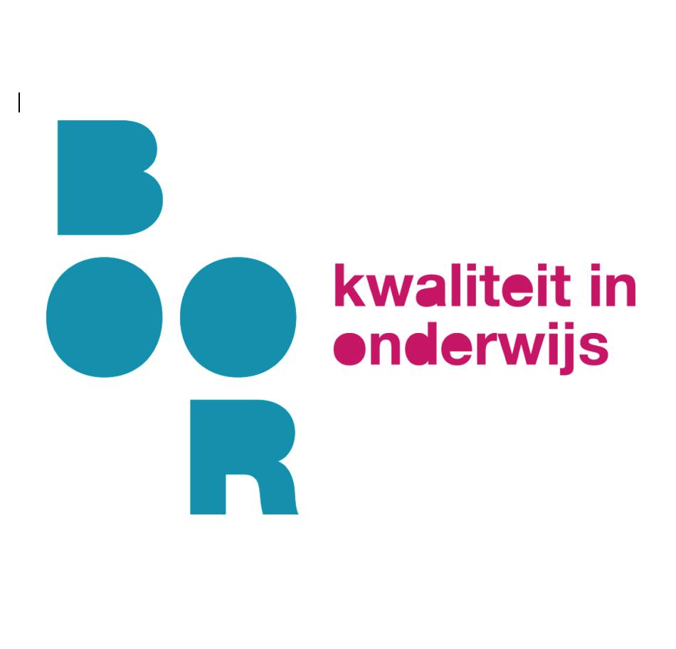 Stichting BOOR